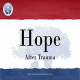 Hope After Trauma