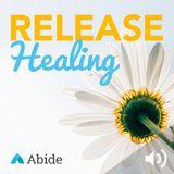 Release Healing