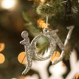 Vreugde! voor jouw wereld! Aftellen naar Kerst